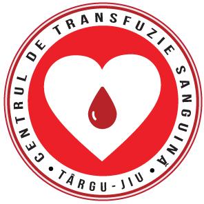 Centrul de transfuzie sanguina